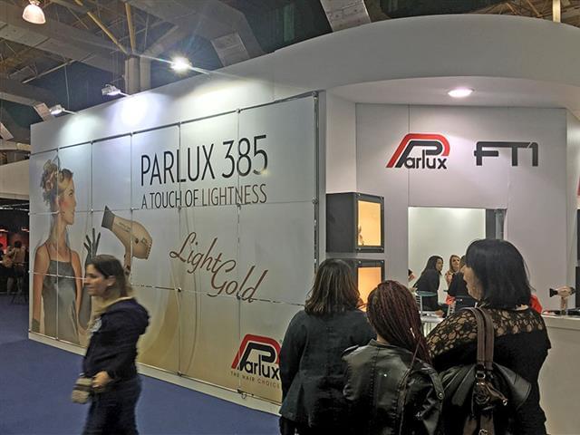 150901-Beauty-Fair--Sao-Paulo_1.jpg