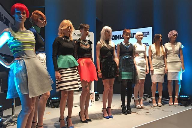151011 Salon International - Londra_06.JPG