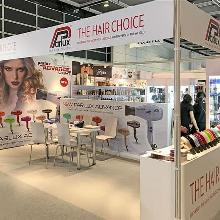 161118-Cosmoprof-Hong-Kong-2016 002 LOW