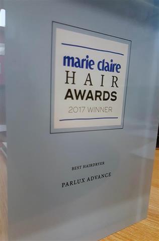 161129 MARIE CLAIRE HAIR AWARD 2016 01