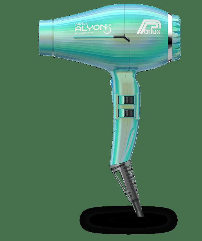 Alyon 2019 Giada Principale