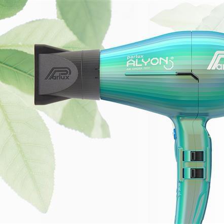 asciugacapelli-basso-consumo-alyon