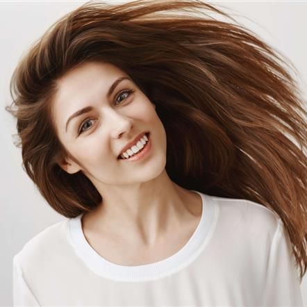 asciugatura-capelli