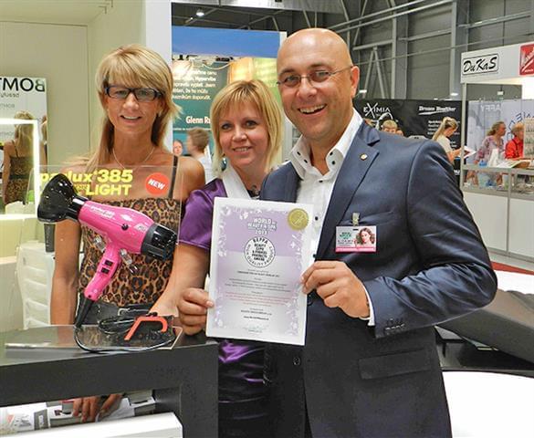 Award-a-Praga_02.jpg