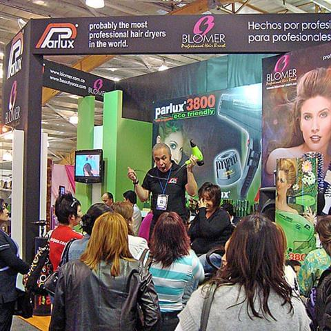 Beauty & Health 2011 - Bogota, Colombia.jpg