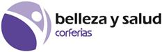 Belleza-Y-Salud