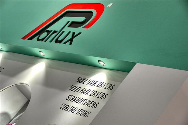 Cosmop_Parlux_2014_04.JPG