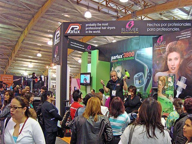 Fiera-Belleza-Y-Salud-Bogota.jpg