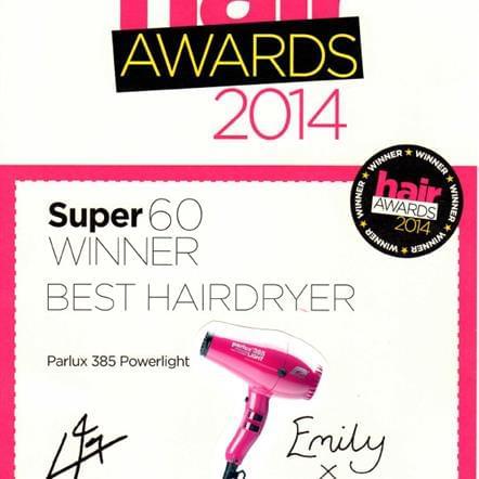 HAIR-AWARDS-2014-GB.jpg