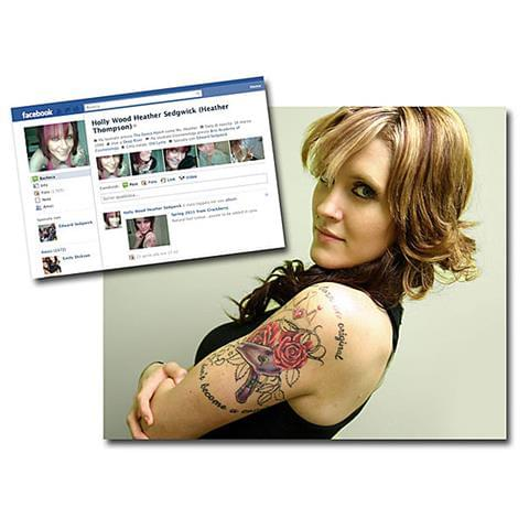 Il tatuaggio è un phon Parlux.jpg