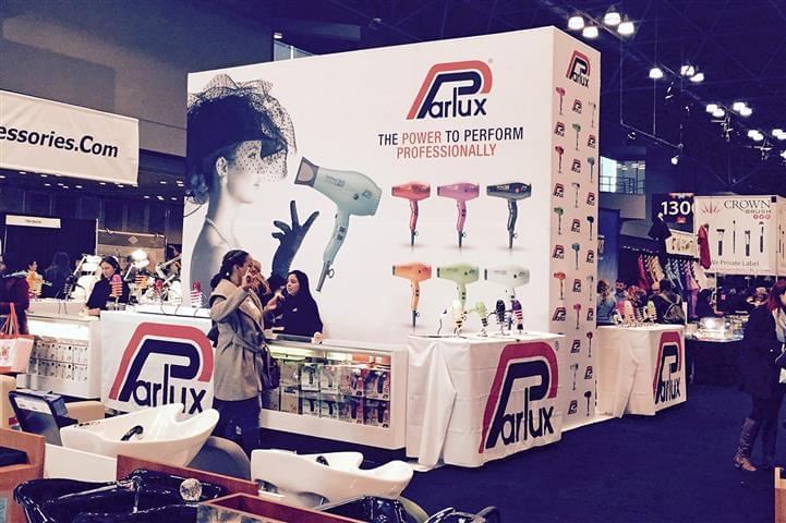 International Beauty Show_1.jpg