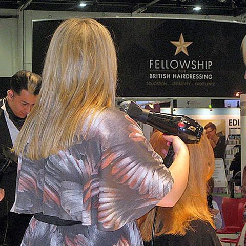 Londra - Salon 2011_4.jpg