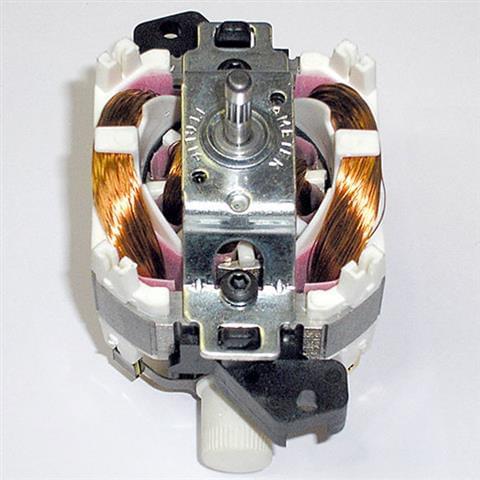 Motore K-Lamination_2.jpg