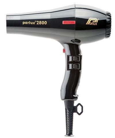 P2800 nero