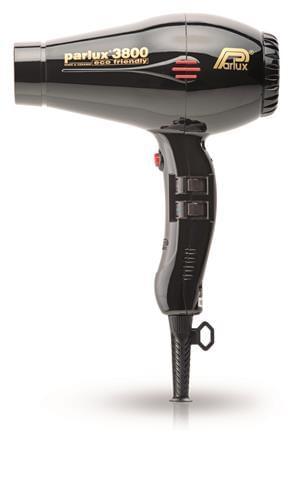 P3800 nero ombra