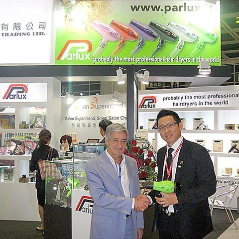 Paolo Parodi e Mr. Andy Yp.jpg