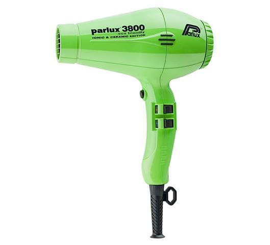Parlux 3800 Eco Friendly - verde.jpg