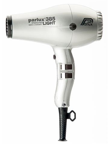 Parlux 385 PowerLight argento.jpg