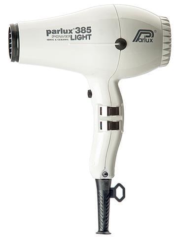 Parlux 385 PowerLight bianco.jpg