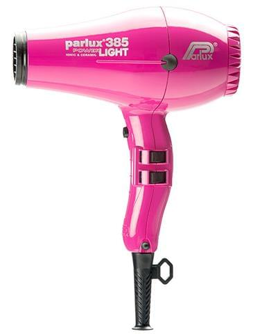 Parlux 385 PowerLight fucsia.jpg