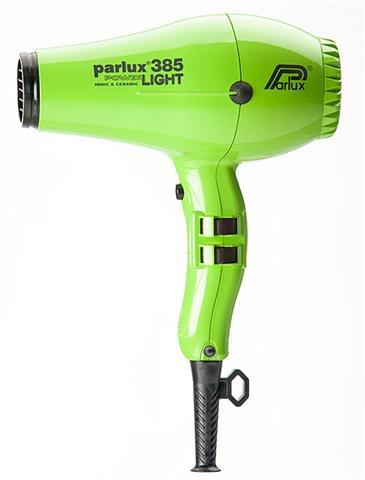 Parlux 385 PowerLight verde.jpg