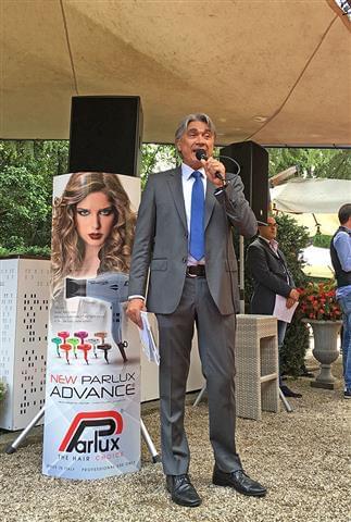 PARLUX-al-conviviale-ANAM-di-Padova 23 LOW