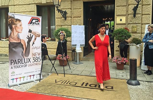 PARLUX-al-conviviale-ANAM-di-Padova 43 LOW