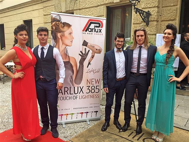 PARLUX-al-conviviale-ANAM-di-Padova 48 LOW