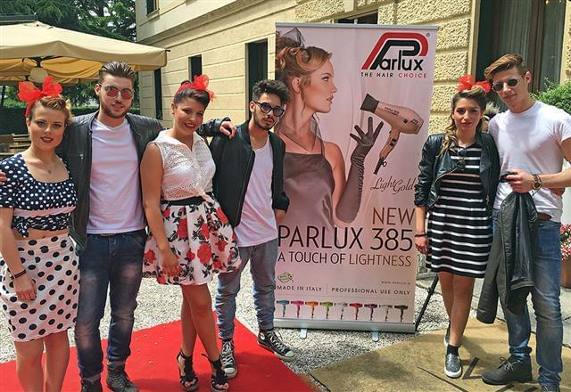 PARLUX-al-conviviale-ANAM-di-Padova 53 LOW