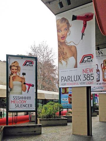 Parlux al Cosmoprof 2013 - 02.JPG