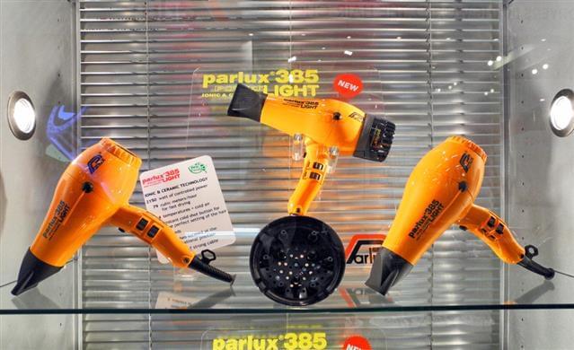 Parlux al Cosmoprof 2013 - 07.JPG