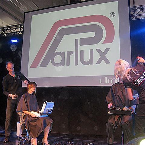 Parlux at Beauty Forum_2.jpg
