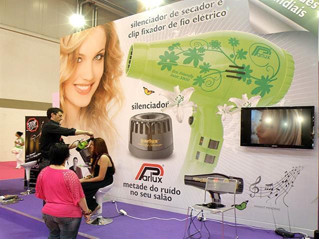 Parlux Expocosmetica_02.jpg
