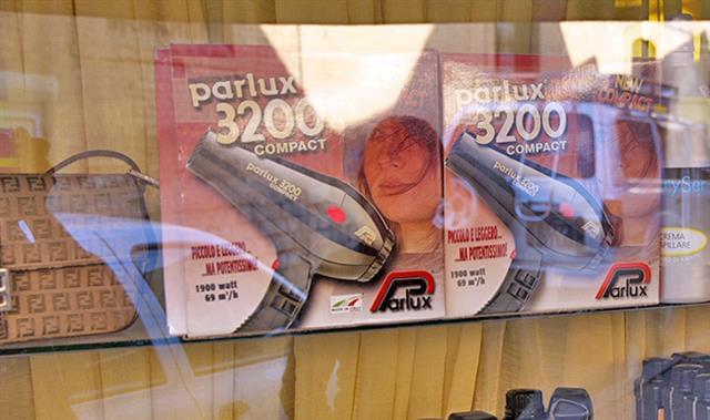 Parlux-Madagascar-01.jpg