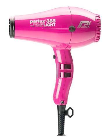 Parlux-P385-fuxia.jpg