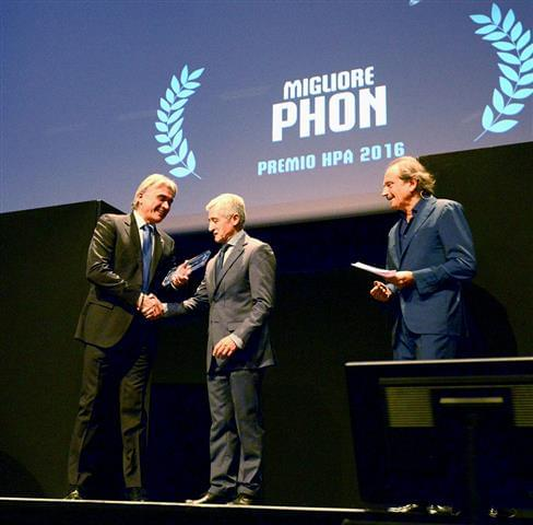 Premio-HPA 03low