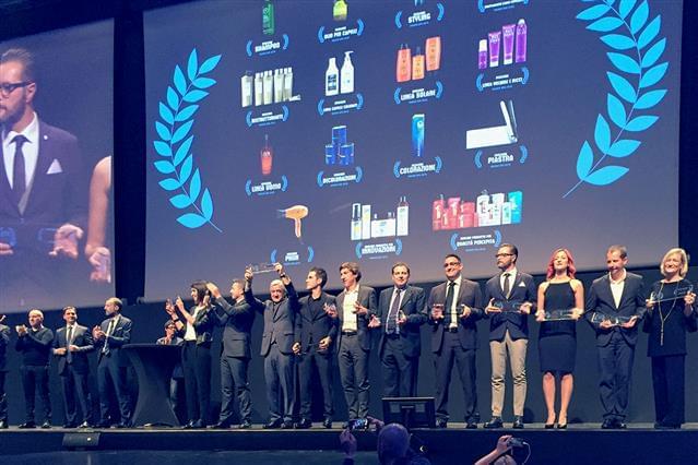 Premio-HPA 05low