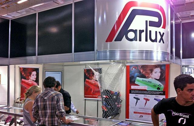 Stand Parlux 2.jpg
