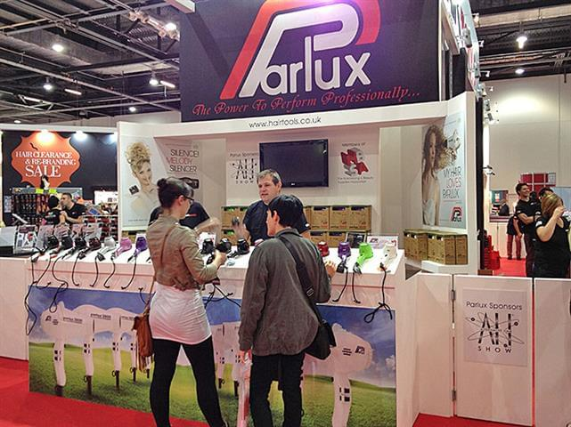 Stand-Parlux-London-2012-1.jpg