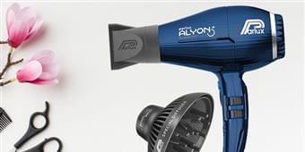 strumenti-del-parrucchiere