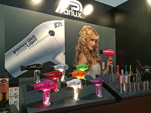 Top Hair international di Duesseldorf_2.jpg