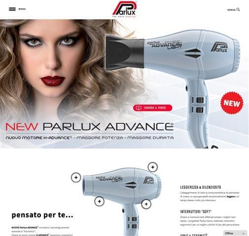 web parlux 02