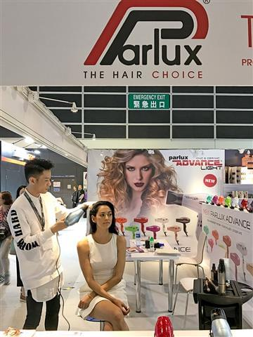 161118-Cosmoprof-Hong-Kong-2016 003 LOW