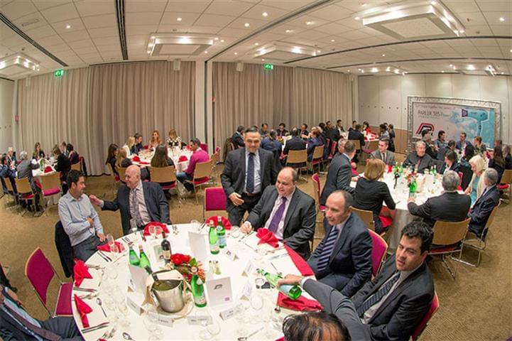 22nd International Parlux Distributors Meeting.jpg
