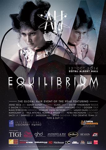 AHS-2014-Equilibrium.jpg