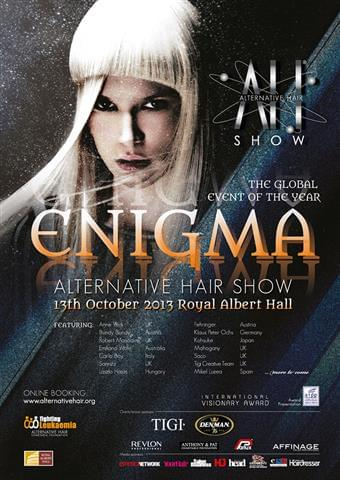 AHS-ENIGMA-2013_LOW.jpg