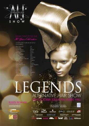 alternative hair show 2012.jpg