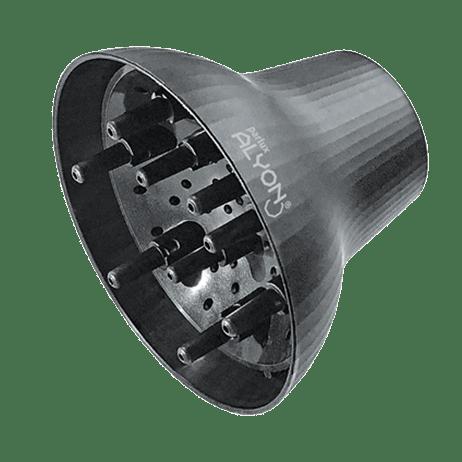 alyon-diffusore