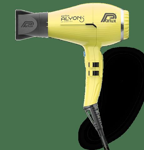 alyon giallo