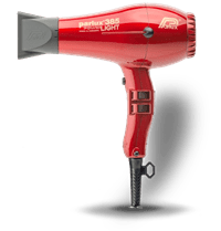 asciugacapelli-made-in-italy-parlux-385-powerlight
